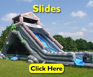 Slides Hub Image