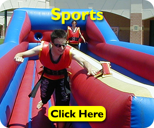 Sports Hub Image