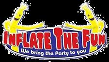 Inflate the Fun